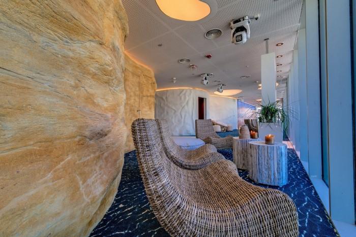 creative google office tel. Google Office Tel Aviv. Aviv Beautiful Interiors E Creative