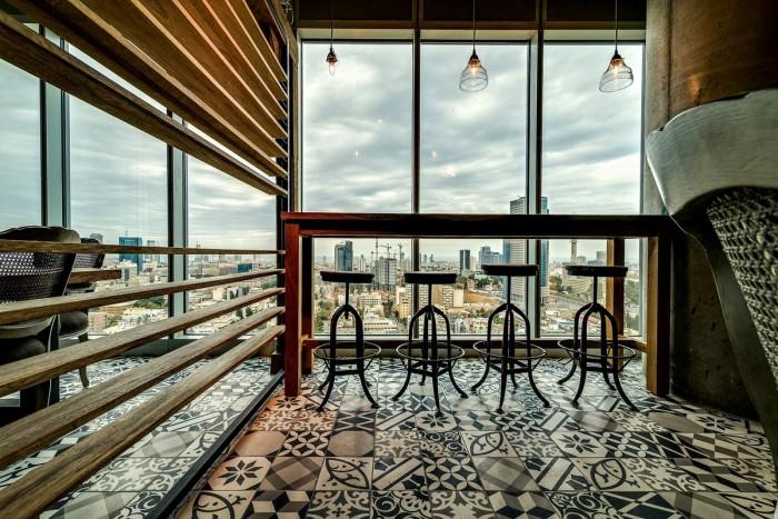 google tel aviv office 26 googleofficetelaviv26 tel aviv google office beautiful interiors